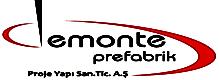 Prefabrik Fiyatları | Prefabrik Evler | Demonte Prefabrik